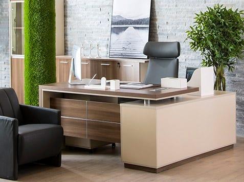 Farwaniya ـ Office Furniture