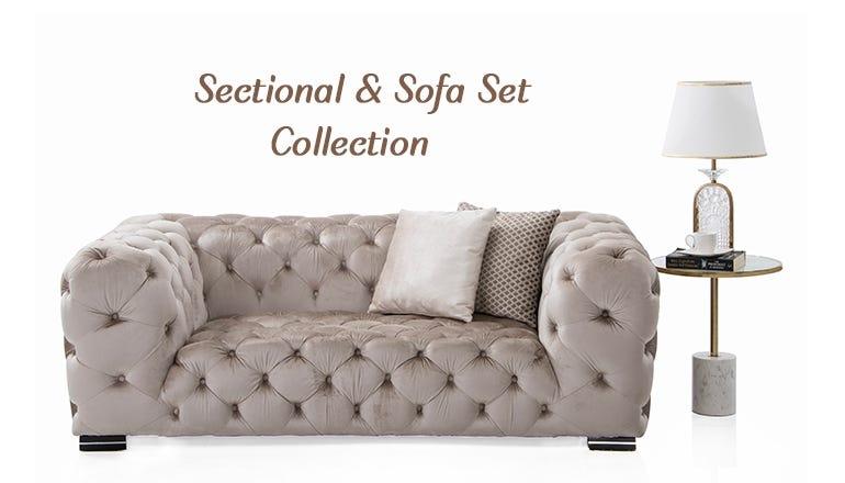 Wondrous Midas Furnitures Camellatalisay Diy Chair Ideas Camellatalisaycom